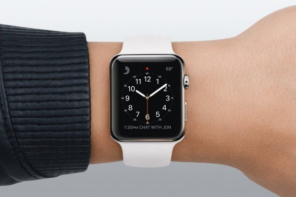 apple-watch-app-design