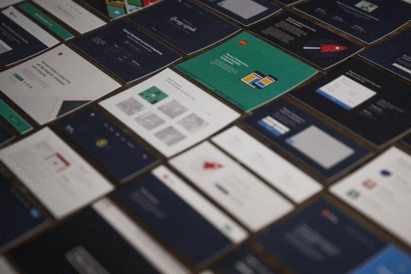 startup-design-versus-launch
