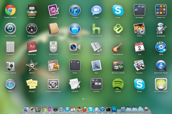 Apple-mobile-app-developer