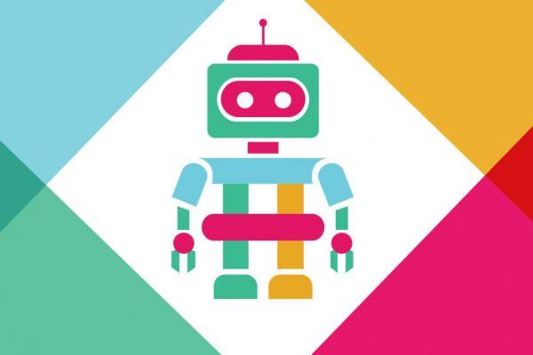slackbot-story1-932x699