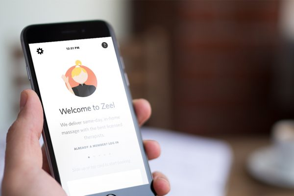 on-demand-iPhone-app-startup