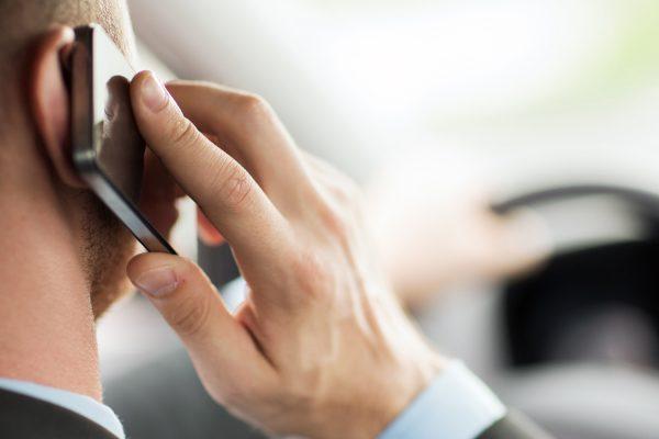 how-to-validate-iphone-app-idea