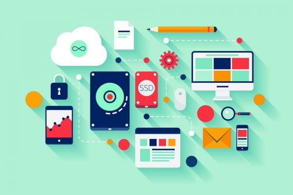 minimum-viable-product-mobile-app