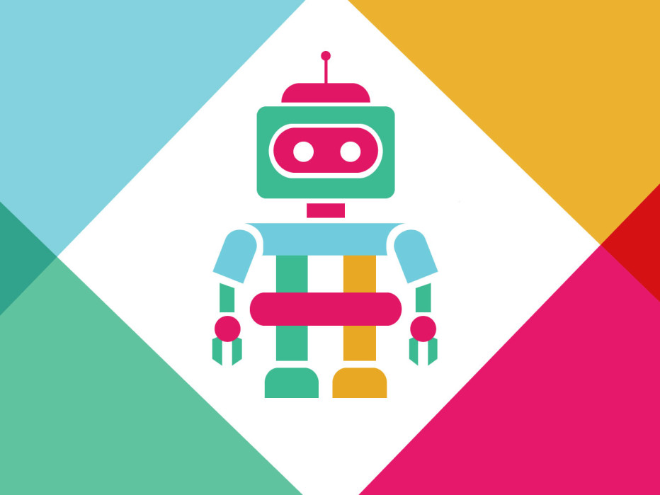 chat bots for mobile app developers