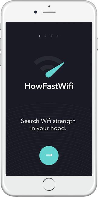 screen_howfastwifi