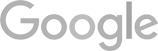 client_logo_google
