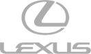 client_logo_lexus