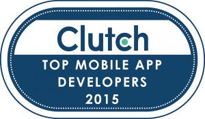 mobile app developers 2015