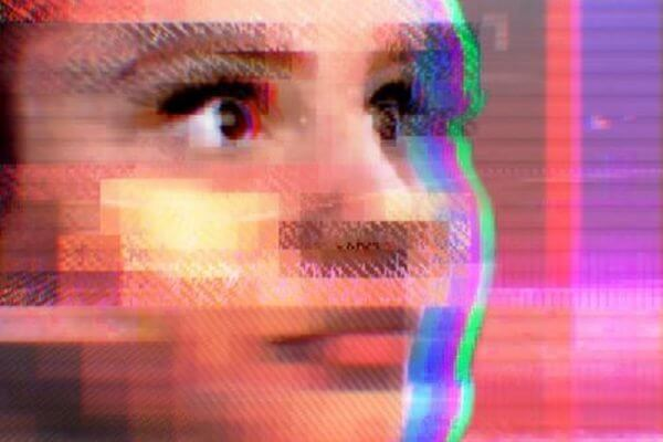 microsoft-tay