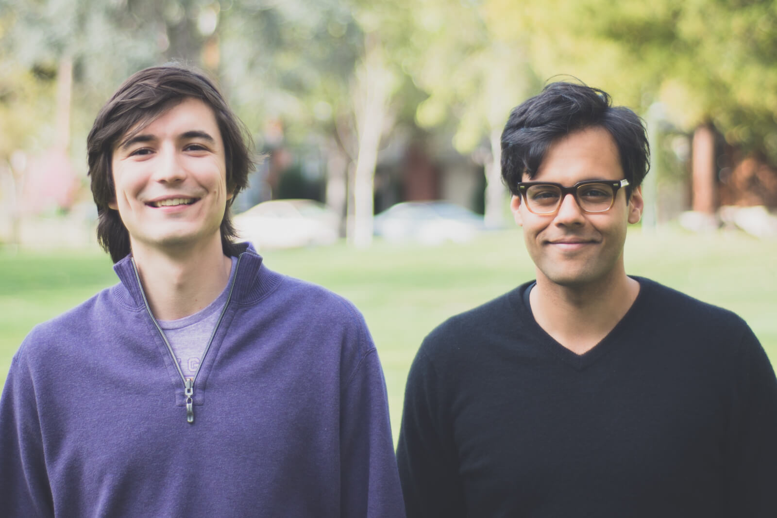 The FinTech app developers behind Robinhood