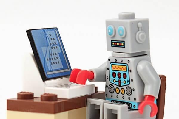 chatbot-developer