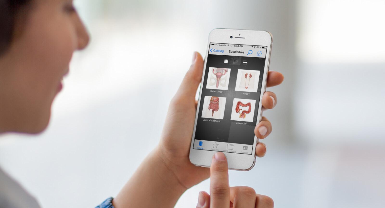 medtech-app