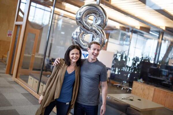 sheryl-sandberg-facebook-coo-celebrating-her-8-year-faceversary