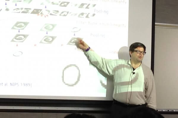 yann_lecun_at_the_university_of_minnesota