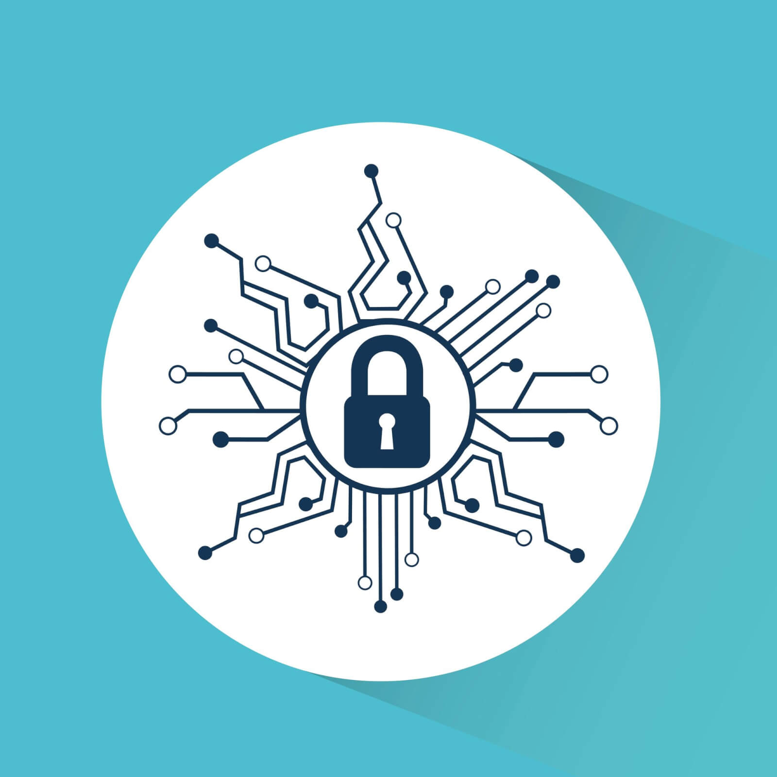 IoT Security, Internet of Things Security