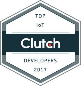 Internet of Things, IoT Developer, Top IoT Developer