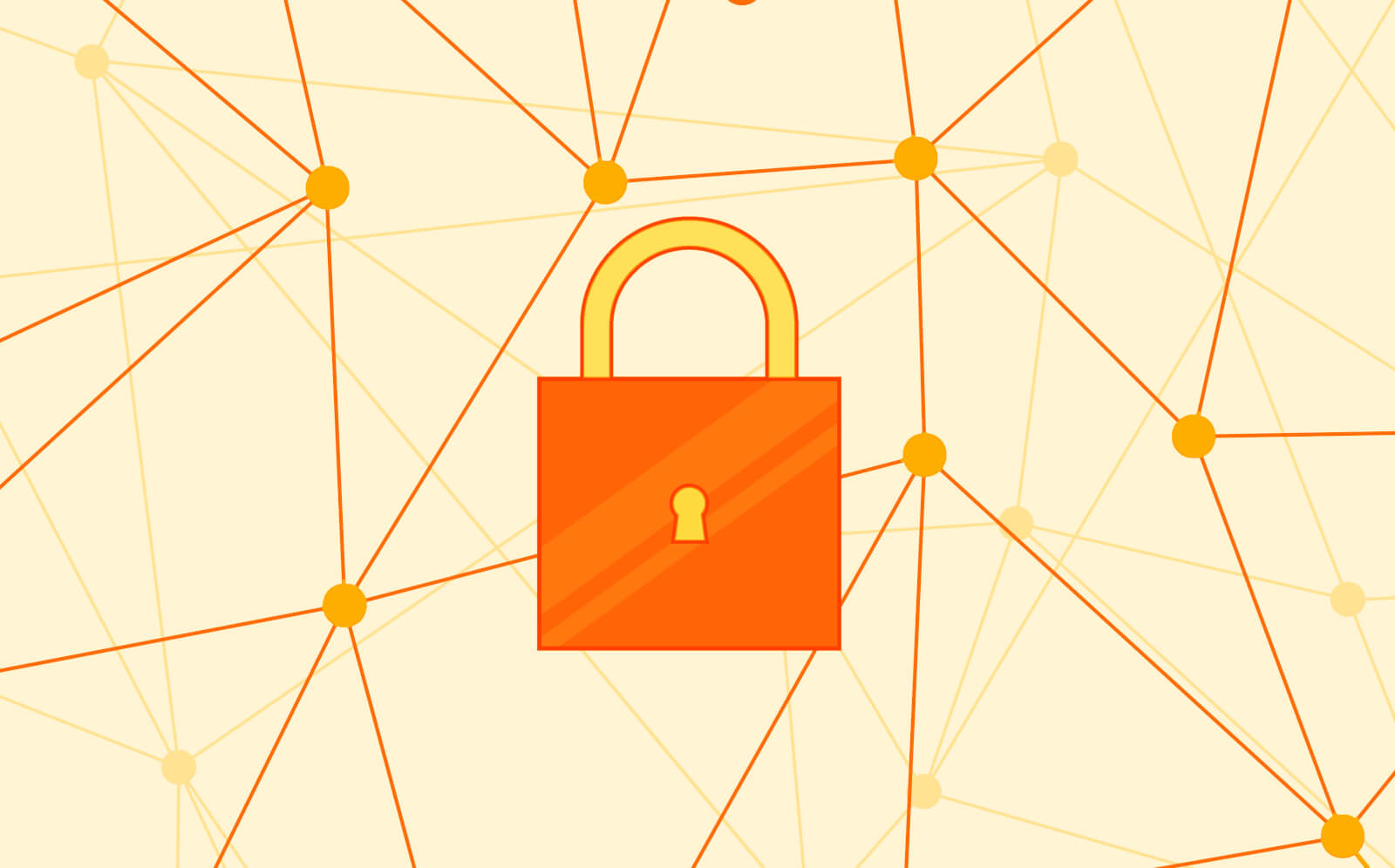 cybersecurity, IoT, blockchain