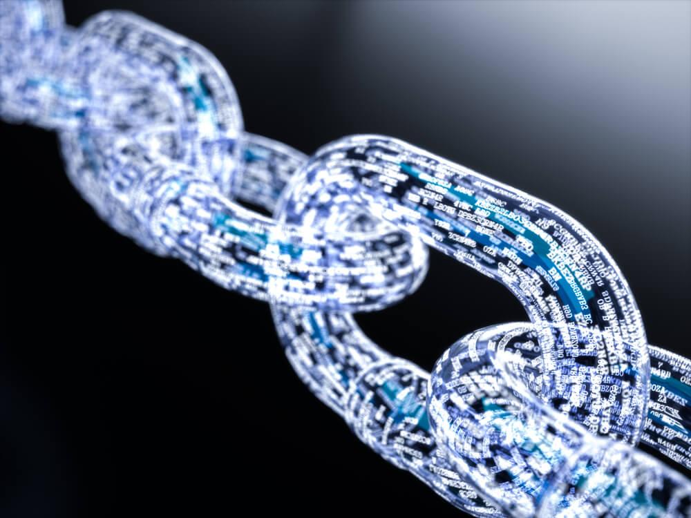 blockchain app development, blockchain app developer