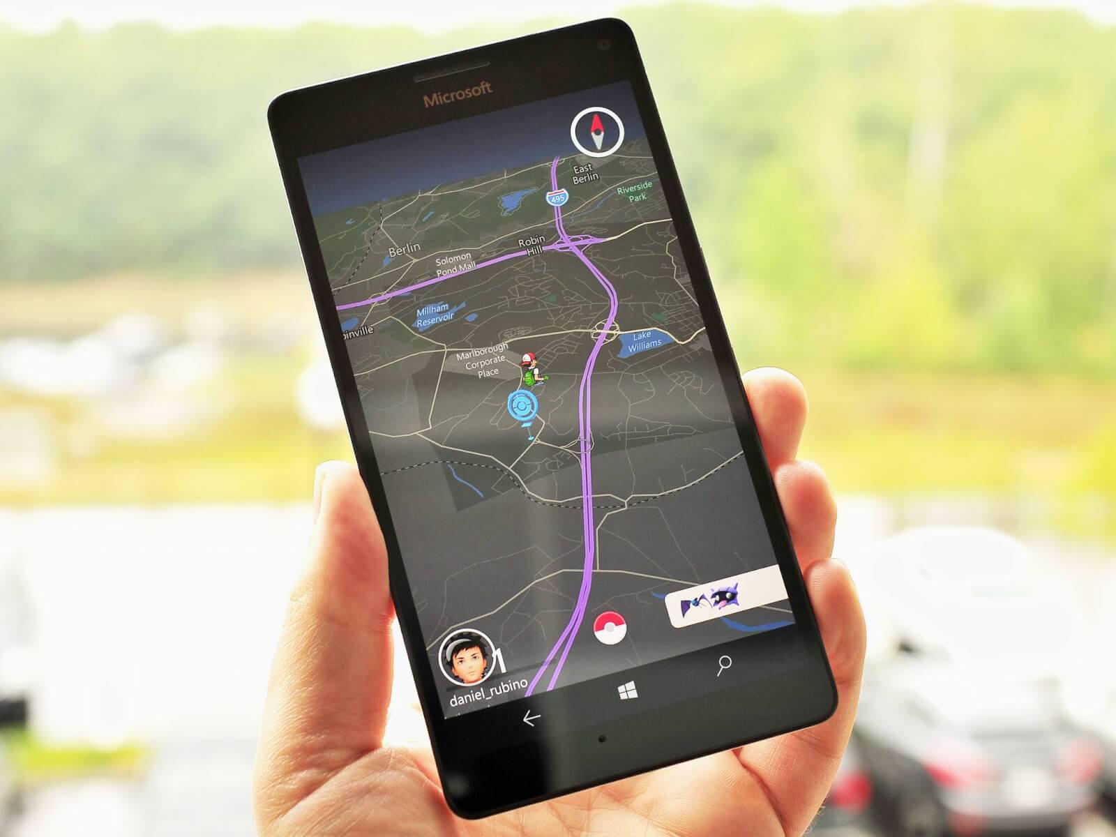 AR app developer, augmented reality app development