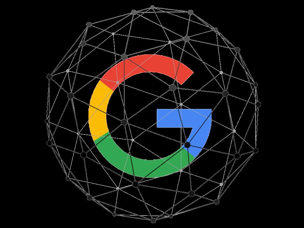 blockchain app developer