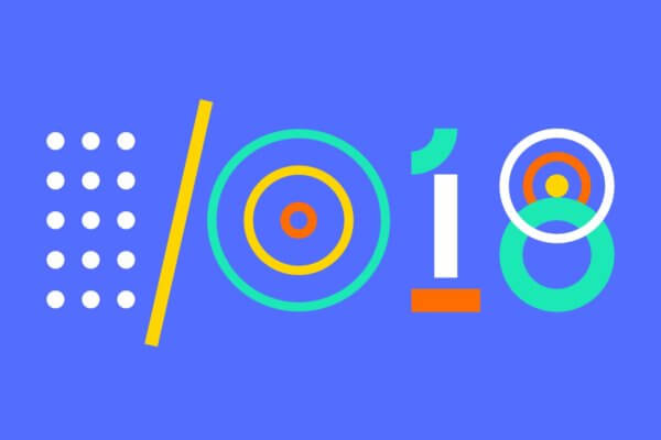 57b2501a2f9c The Major Highlights from Google I O 2018