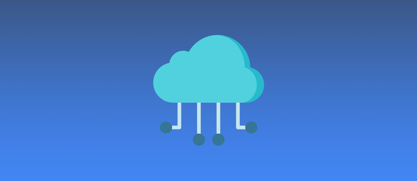 IoT app developer