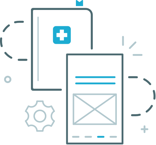 Experienced Healthcare App Development Company