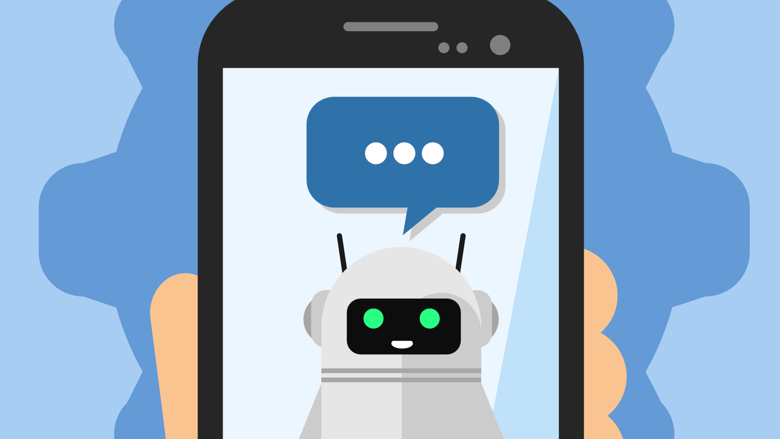 iphone mobile application development