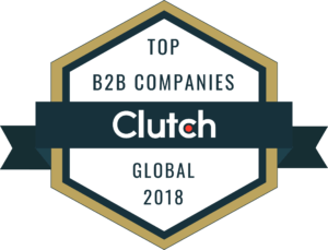 Clutch_Top_B2B_Companies_Global_2018