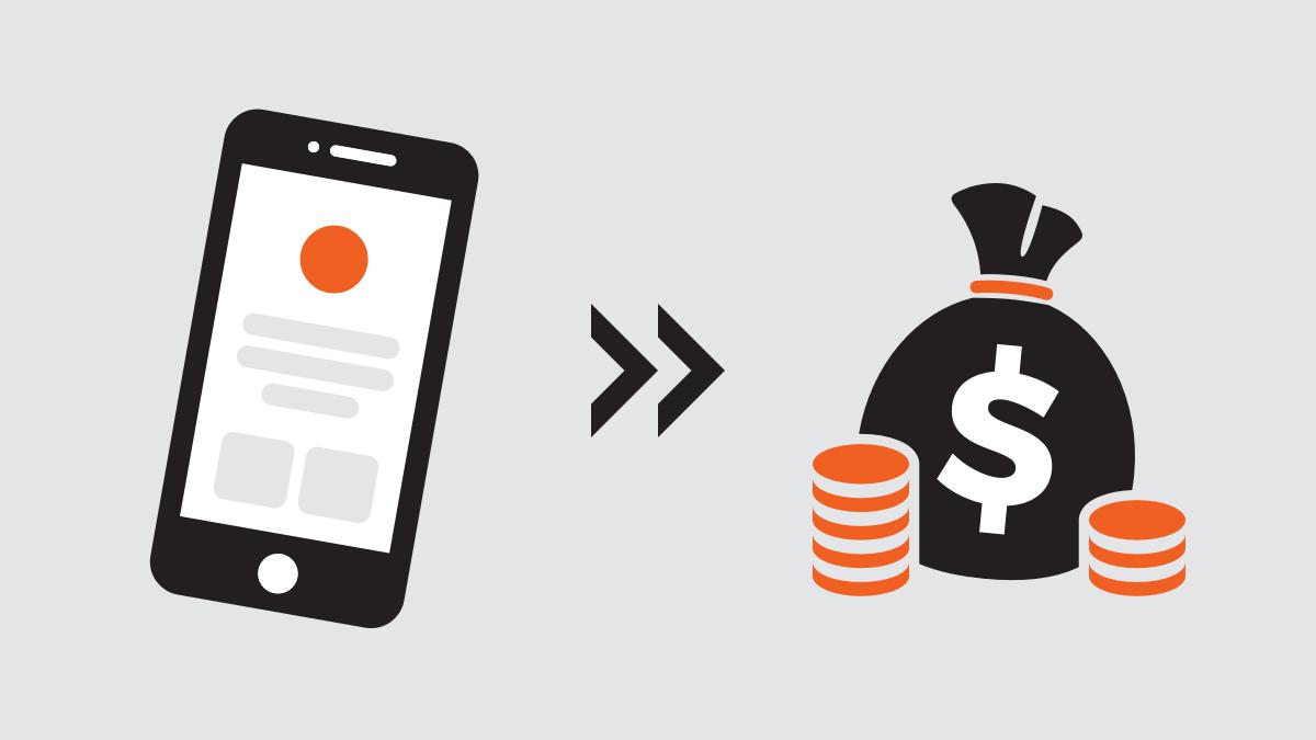 healthcare mobile app development