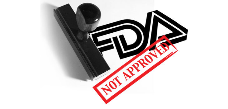 fda regulations medical devices