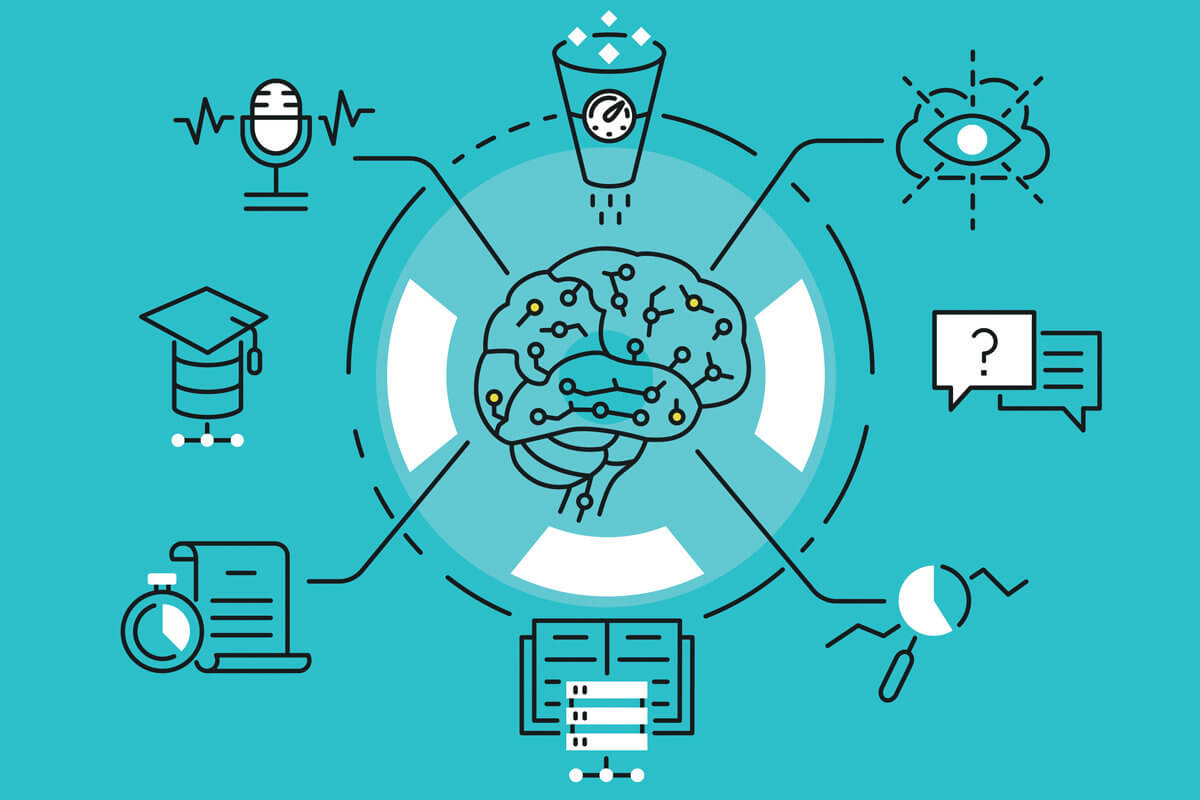 What Is the Future of Machine Learning? | Dogtown Media