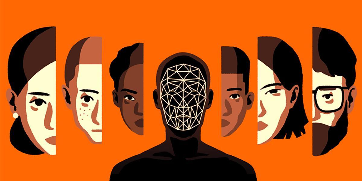 artificial intelligence app development