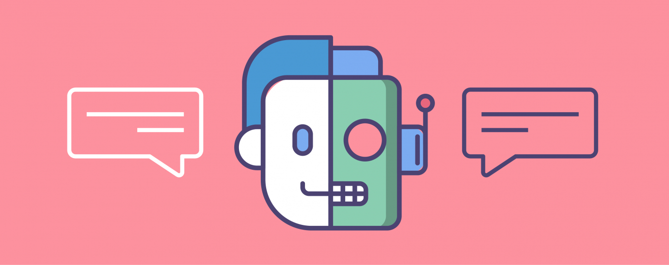 artificial intelligence app development